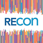 Neri North America is in Las Vegas for ReCon | News | Neri