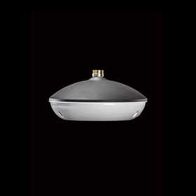 Light 103 - LED | Lighting fixtures in Lighting | Neri products