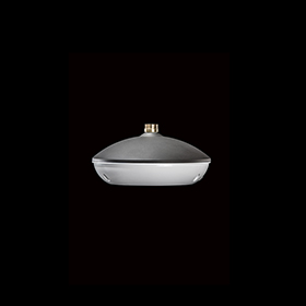 Light 103 | Luminaires in Lighting | Neri products