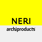 Neri and Archiproducts | News | Neri