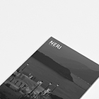 LFI® 2017, Neri launches 'Presto' | News | Neri