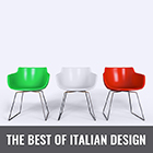 We are the best of Italian design | News | Neri