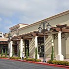 Simi Valley Town Center, California