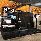 Neri at ASLA Expo 2017 | News | Neri