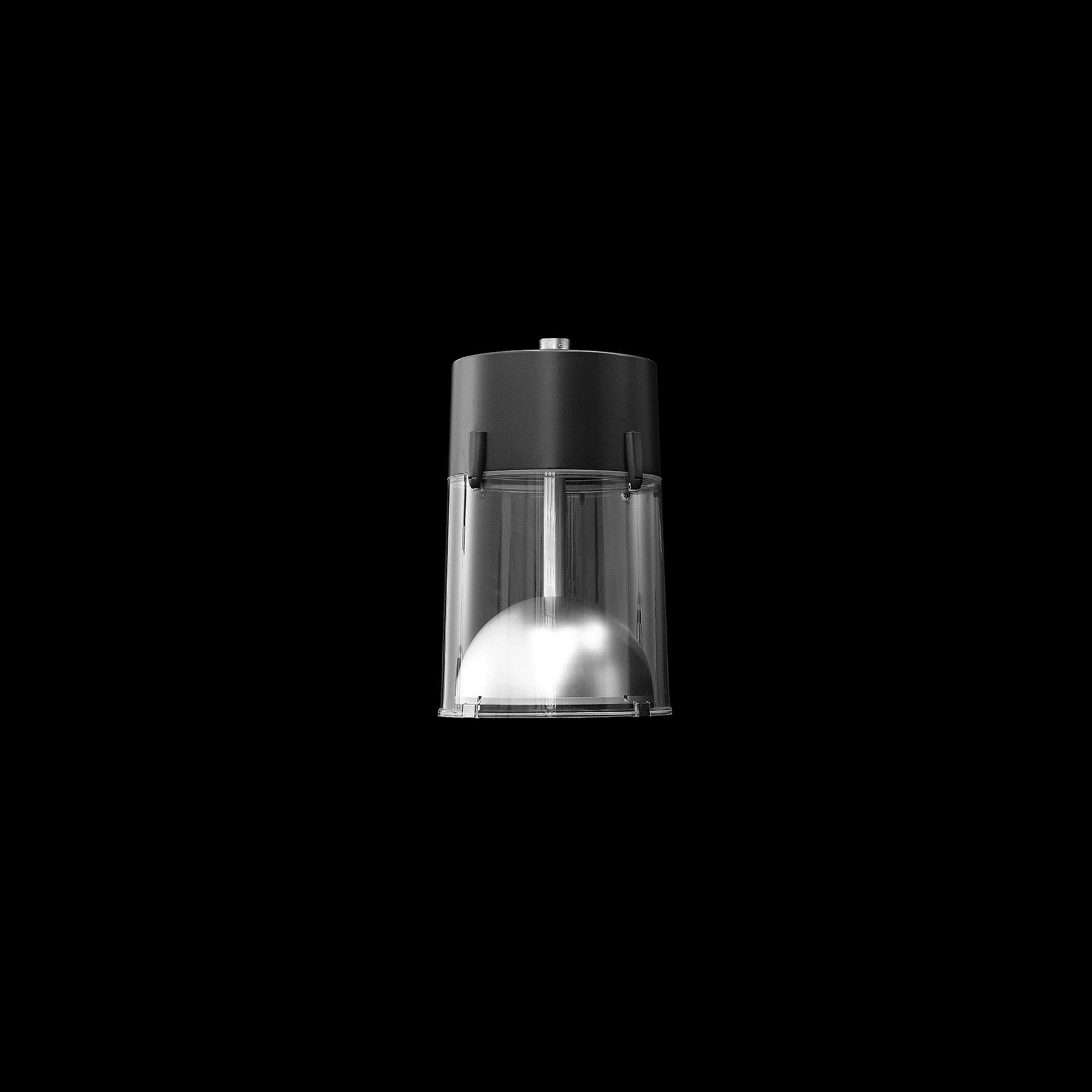 Light Chara Led P Lighting Fixtures