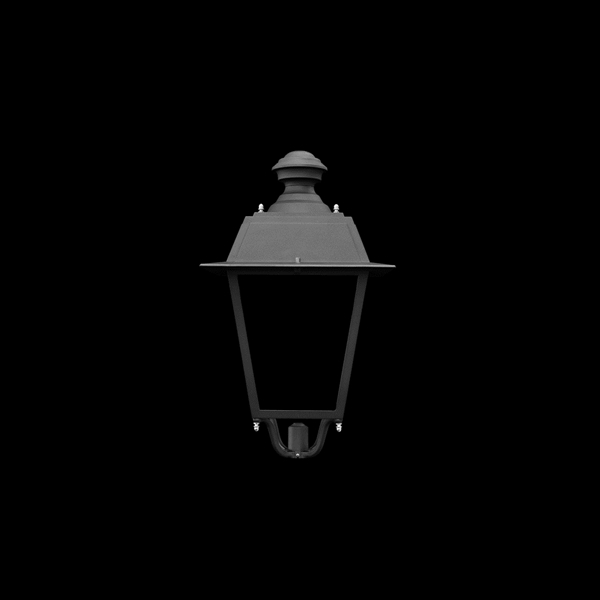Light 803 Led P Lighting Fixtures Products