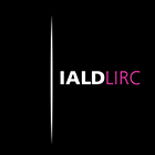 IALD and LIRC | News | Neri