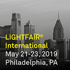 Brenta and Lang at LFI | News | Neri
