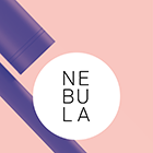 Nebula collection | News | Neri