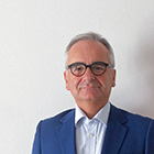 Francesco Stefanelli is the new general manager of Neri SpA | News | Neri
