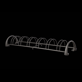 Bicycle racks 2284 - Salix | Street furniture | Neri products