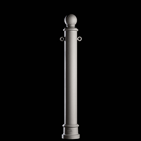 Bollards 2971 - Melia | Street furniture | Neri products