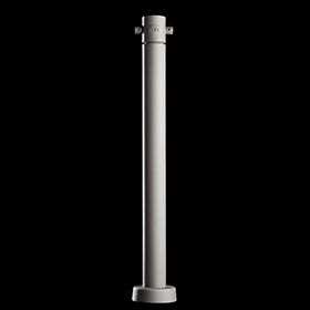 Bollards 2973 - Gilia | Street furniture | Neri products