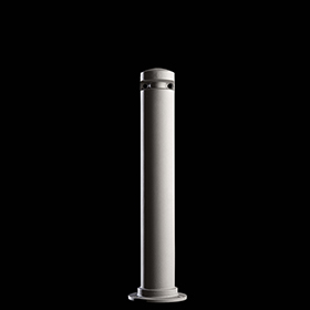 Bollards 2975 - Dhalia | Street furniture | Neri products