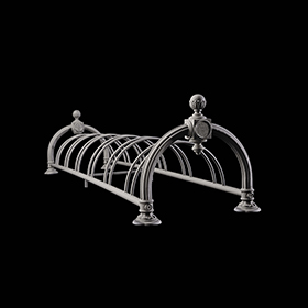 Bicycle racks 2282 - Layia | Street furniture | Neri products