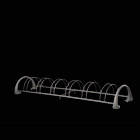 Bicycle rack | Street furniture | Neri products