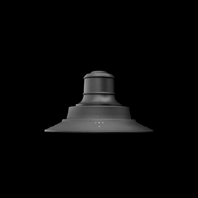 Light 22 - LED P | Lighting fixtures in Lighting | Neri products