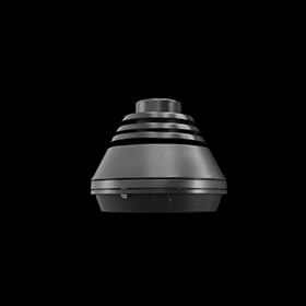 Light 24 - LED P | Lighting fixtures in Lighting | Neri products