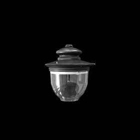 Light 400 - LED P | Lighting fixtures in Lighting | Neri products